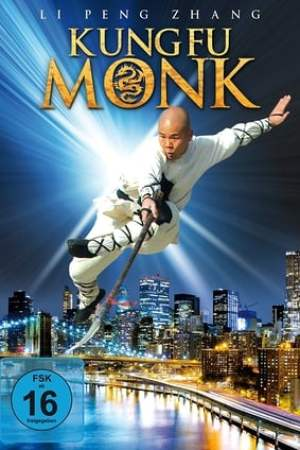 Image The Last Kung Fu Monk