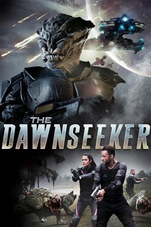 Image The Dawnseeker