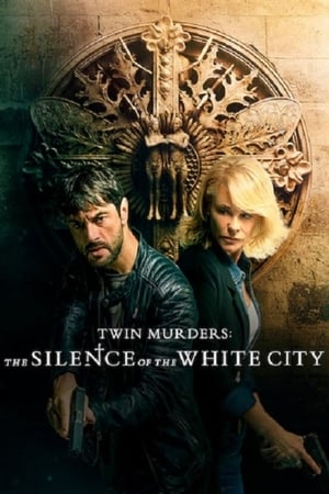 Image Twin Murders: The Silence of the White City
