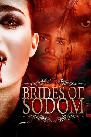 Image The Brides of Sodom