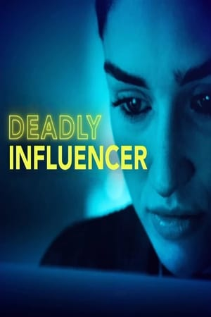 Image Deadly Influencer
