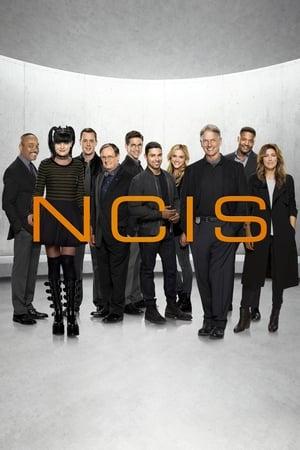 Serie NCIS: Enquêtes Spéciales en streaming