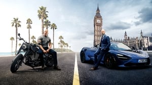 images Fast & Furious Presents: Hobbs & Shaw