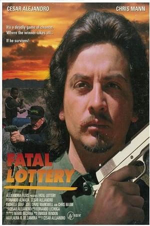 Fatal Lottery