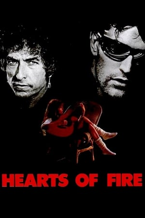 Image Hearts of Fire