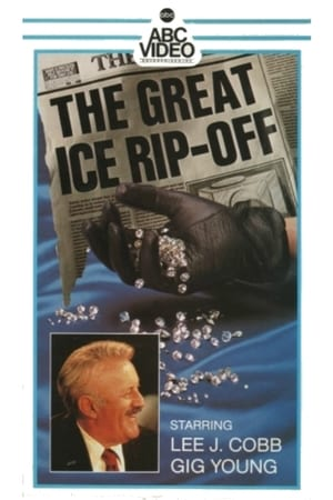 Image The Great Ice Rip-Off