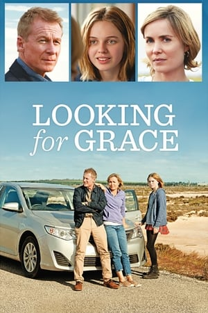 Image Looking for Grace