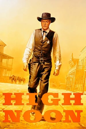 Image High Noon