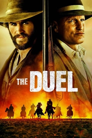 Image The Duel
