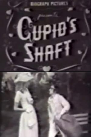 Image Cupid's Shaft