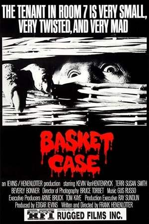 Image Basket Case