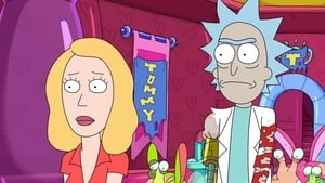 Watch Rick and Morty 3x9 Online