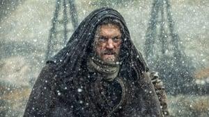 Watch Vikings 5x17 Online