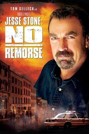 Ver Online Jesse Stone: No Remorse