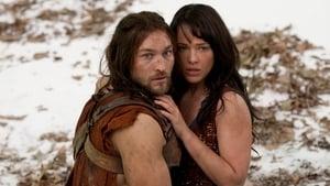 Spartacus: 1×1