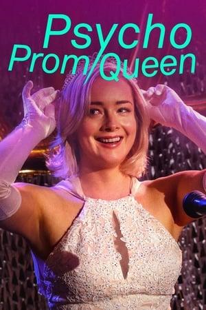 Ver Online La reina del baile