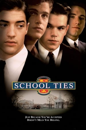 Image School Ties