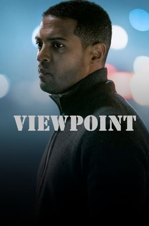Viewpoint poster