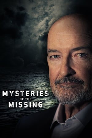Image Mysteries of the Missing