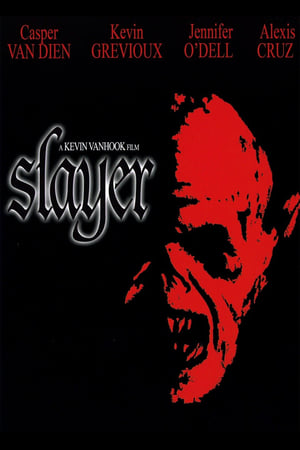 Image Slayer