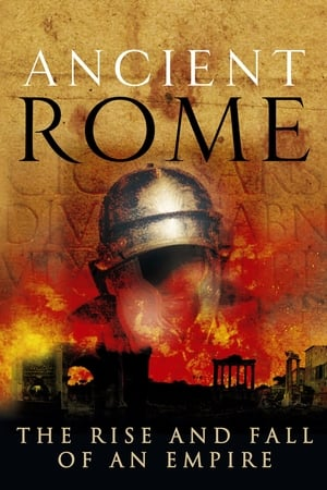 Image Ancient Rome: The Rise and Fall of an Empire