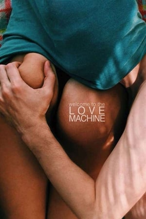 Image Love Machine