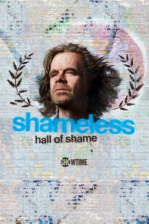 Image Shameless Hall of Shame