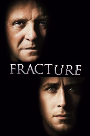 Image Fracture