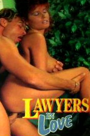 Image Lawyers in Love