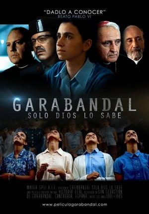 Ver Online Garabandal, solo Dios lo sabe