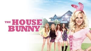 images The House Bunny