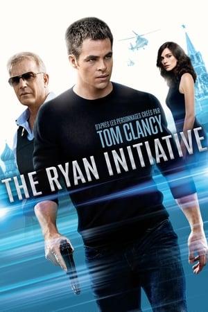 The Ryan Initiative