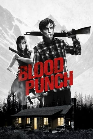Image Blood Punch