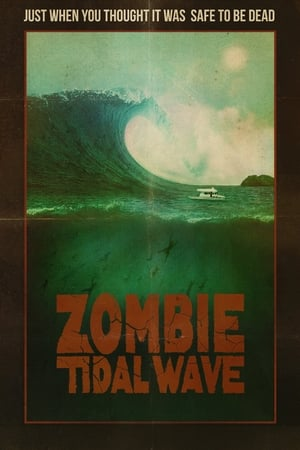 Image Zombie Tidal Wave