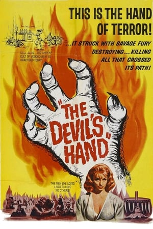 Image The Devil's Hand