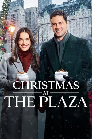 Image Christmas at the Plaza