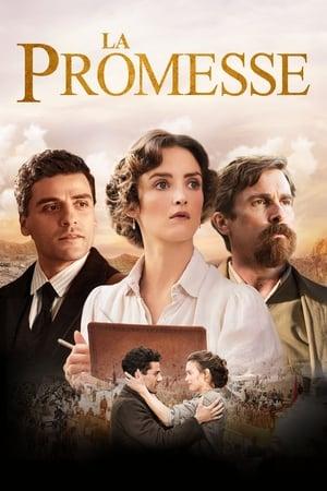 La Promesse