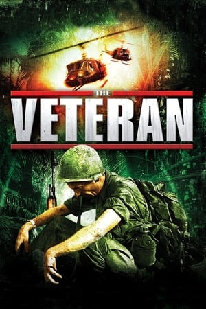 Image The Veteran