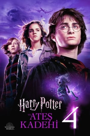 Image Harry Potter ve Ateş Kadehi