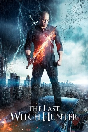 Image The Last Witch Hunter