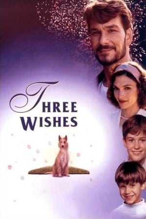 Image Three Wishes