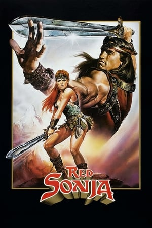 Image Red Sonja