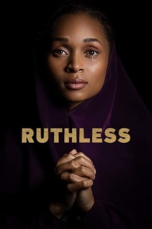 Image Tyler Perry's Ruthless