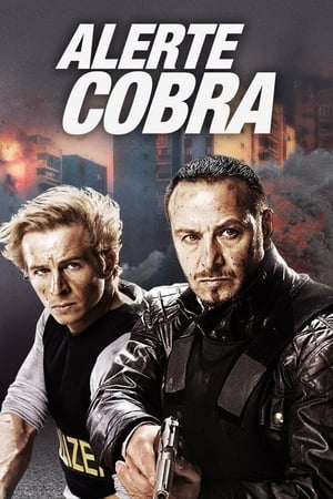 Image Alarm for Cobra 11: The Motorway Police