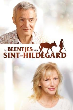Ver Online De beentjes van Sint-Hildegard