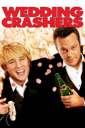 Image Wedding Crashers
