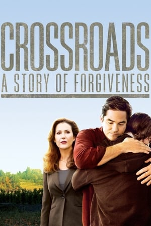 Image Crossroads - A Story of Forgiveness