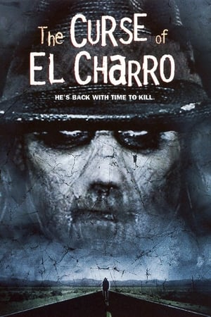 Image The Curse of El Charro