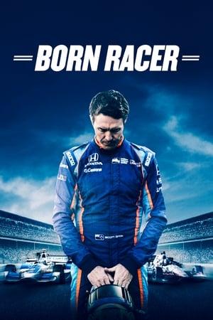 Ver Online Born Racer