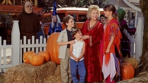 images Halloweentown